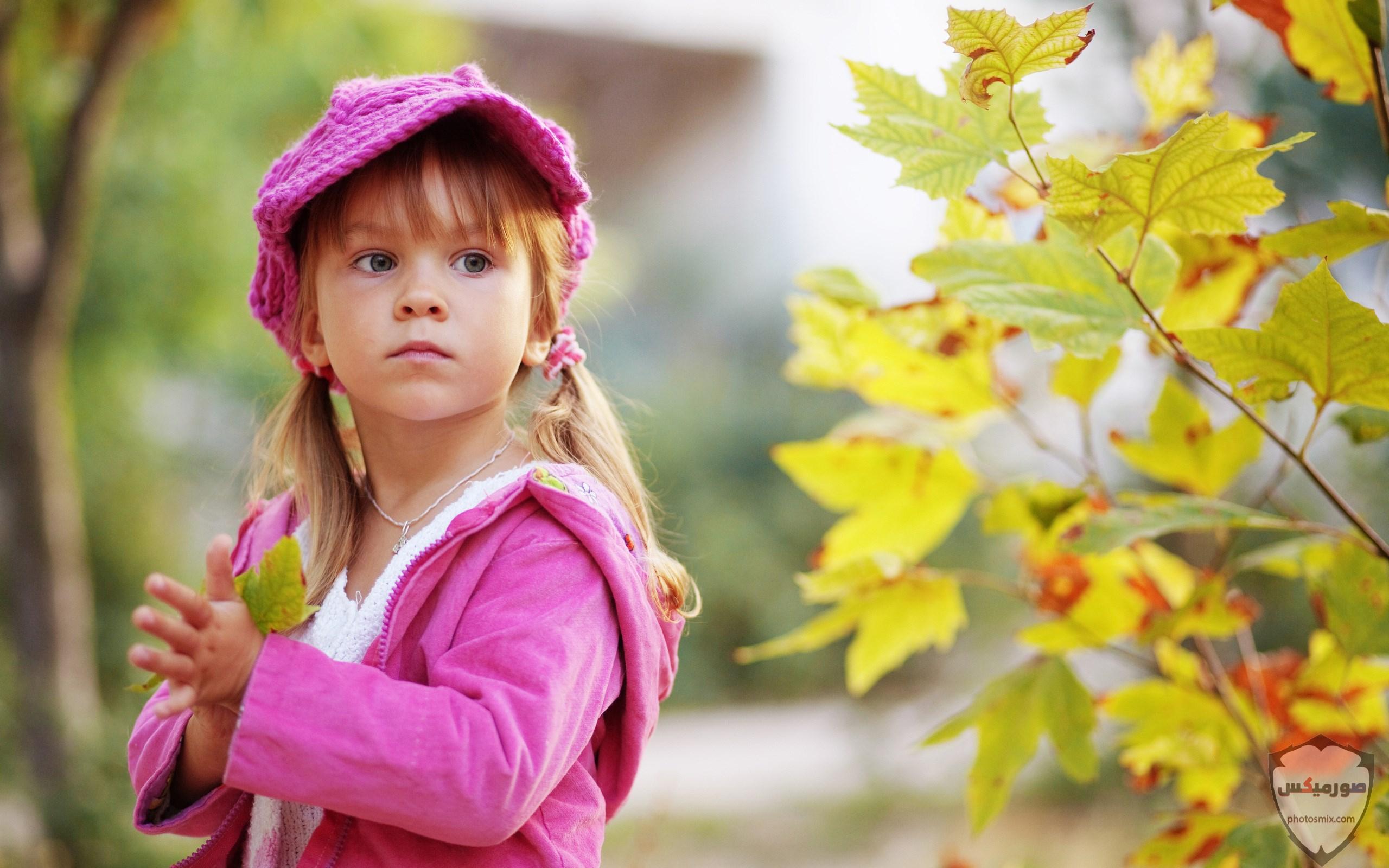 صور اطفال 2021 تحميل اكثر من 100 صور اطفال جميلة صور اطفال روعة 2020 26 1