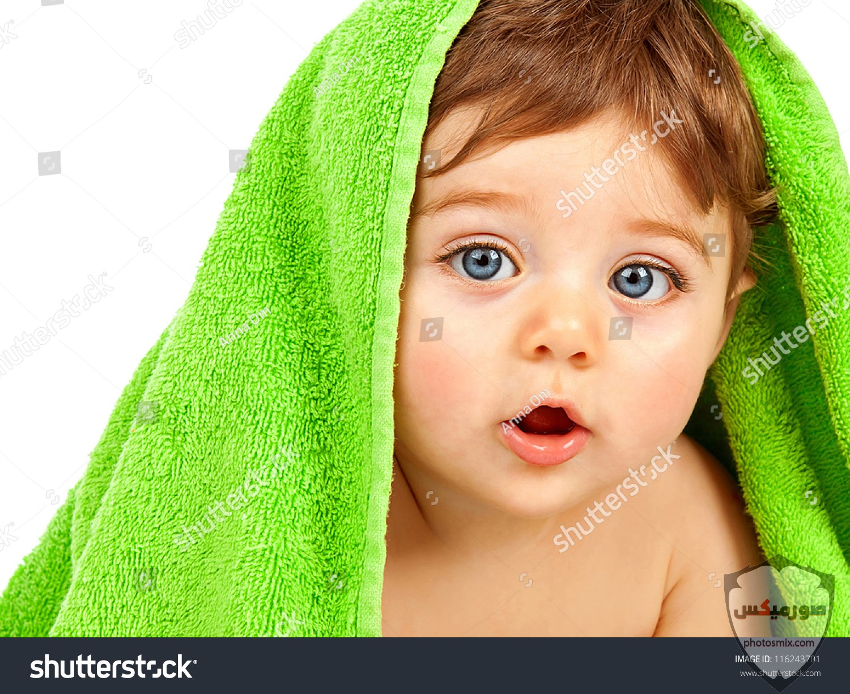 صور اطفال 2021 تحميل اكثر من 100 صور اطفال جميلة صور اطفال روعة 2020 27 1