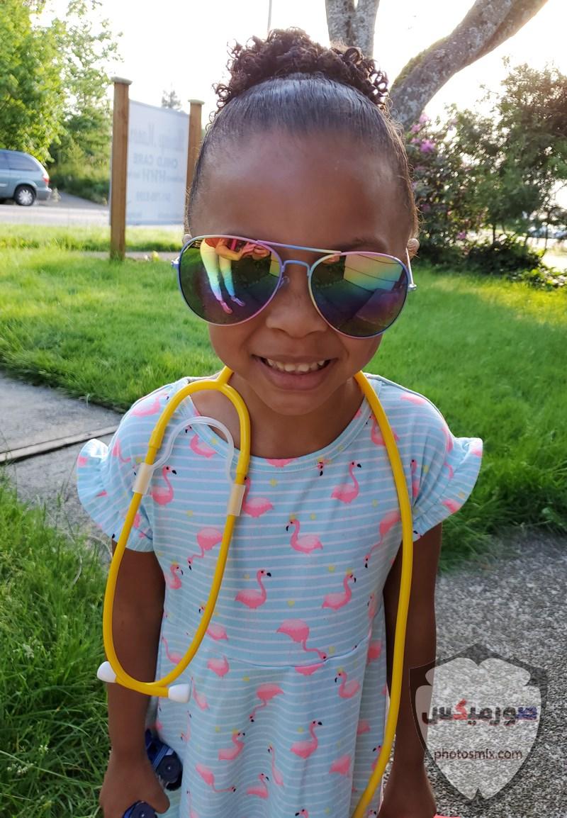 صور اطفال 2021 تحميل اكثر من 100 صور اطفال جميلة صور اطفال روعة 2020 28 1