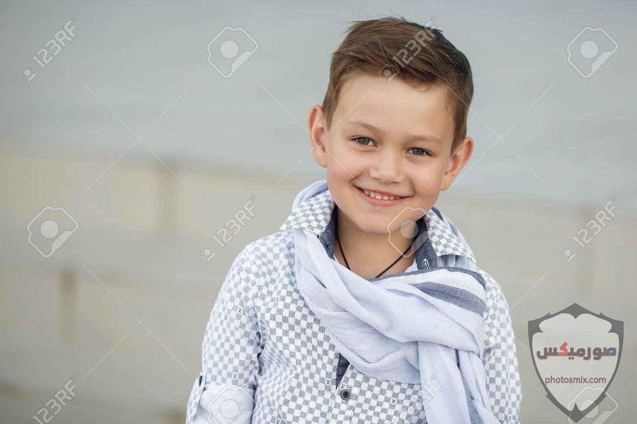 صور اطفال 2021 تحميل اكثر من 100 صور اطفال جميلة صور اطفال روعة 2020 3 1
