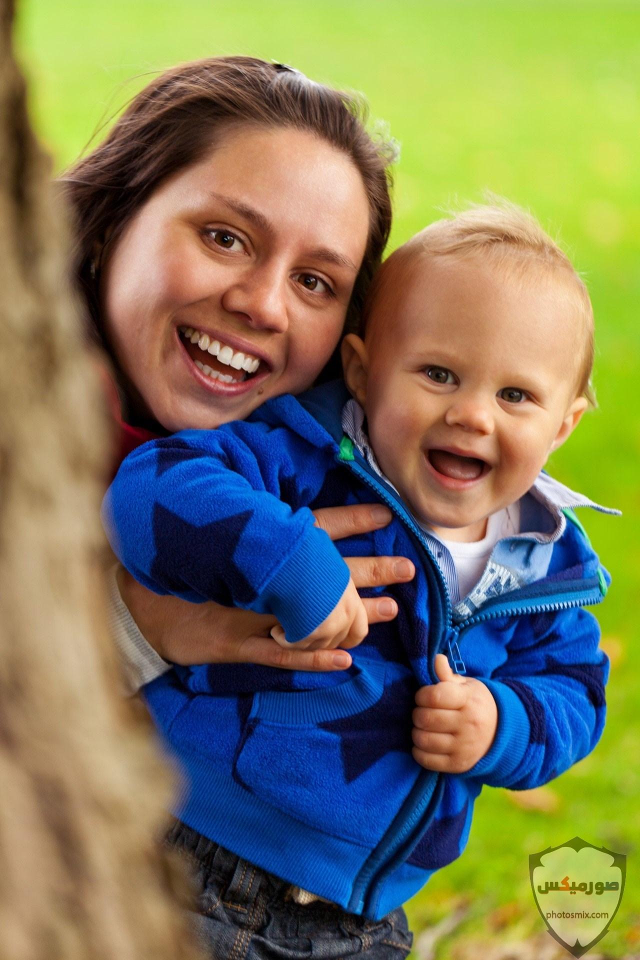 صور اطفال 2021 تحميل اكثر من 100 صور اطفال جميلة صور اطفال روعة 2020 3 2