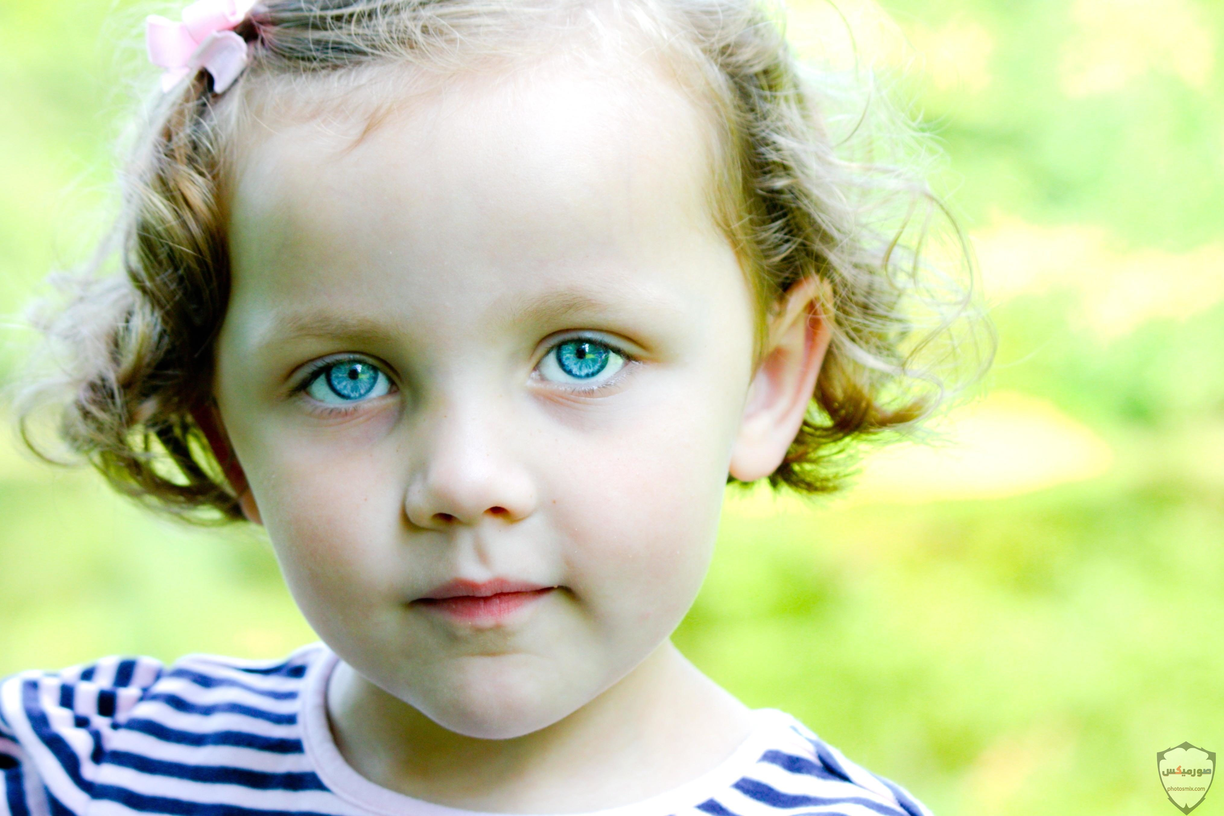 صور اطفال 2021 تحميل اكثر من 100 صور اطفال جميلة صور اطفال روعة 2020 30 1