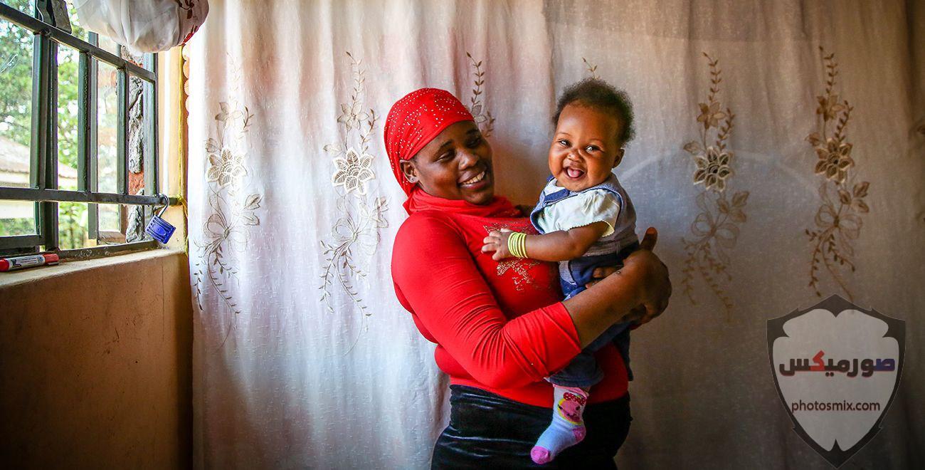 صور اطفال 2021 تحميل اكثر من 100 صور اطفال جميلة صور اطفال روعة 2020 31 1