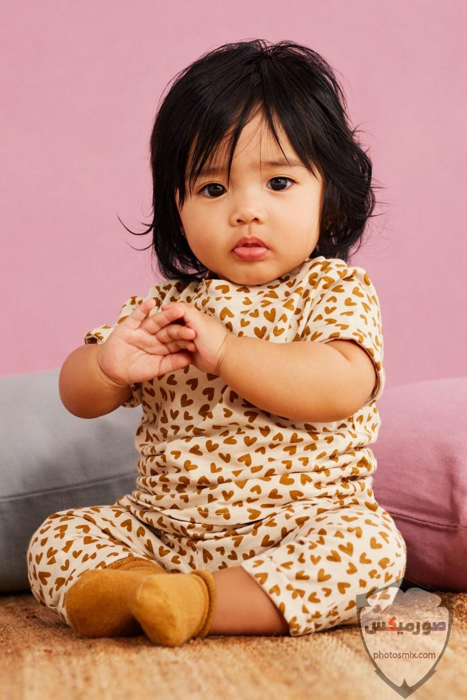 صور اطفال 2021 تحميل اكثر من 100 صور اطفال جميلة صور اطفال روعة 2020 32 1