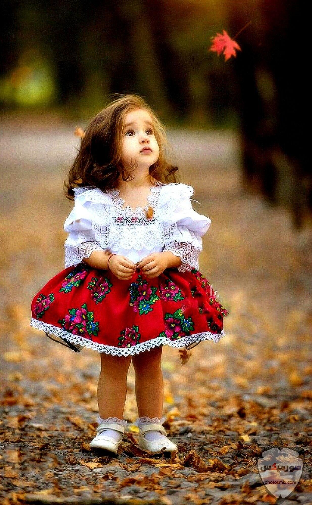 صور اطفال 2021 تحميل اكثر من 100 صور اطفال جميلة صور اطفال روعة 2020 34 1