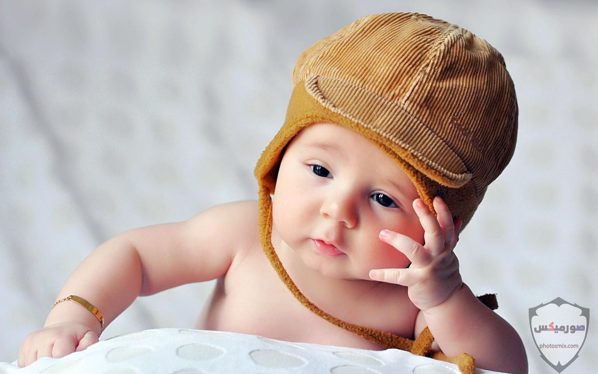 صور اطفال 2021 تحميل اكثر من 100 صور اطفال جميلة صور اطفال روعة 2020 35 1