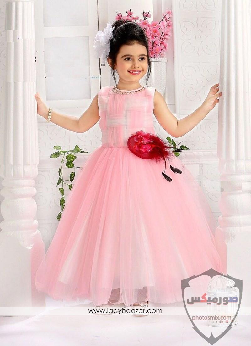 صور اطفال 2021 تحميل اكثر من 100 صور اطفال جميلة صور اطفال روعة 2020 36 1