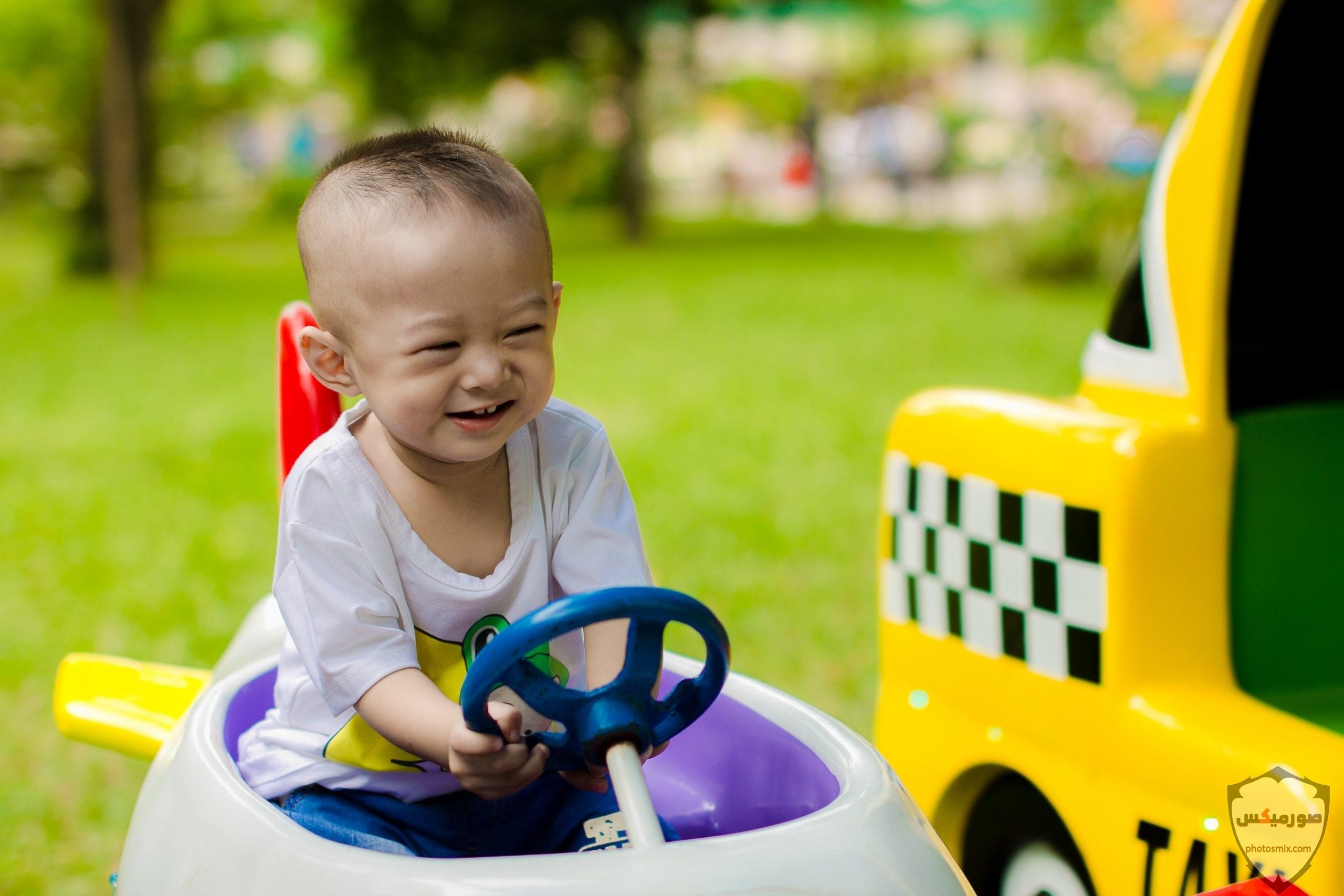 صور اطفال 2021 تحميل اكثر من 100 صور اطفال جميلة صور اطفال روعة 2020 38 1
