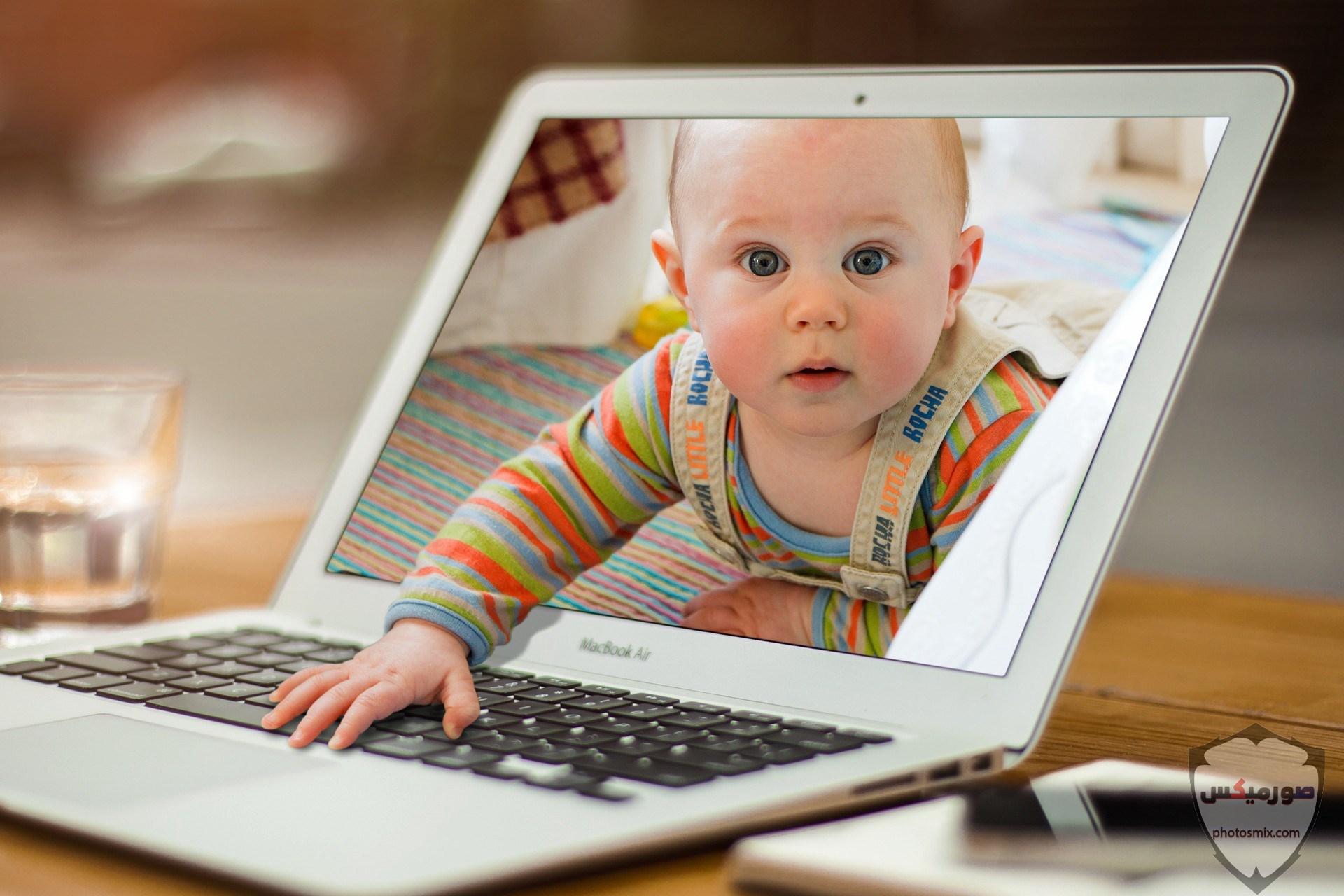 صور اطفال 2021 تحميل اكثر من 100 صور اطفال جميلة صور اطفال روعة 2020 4 1