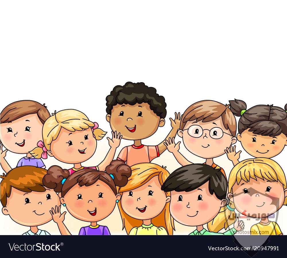 صور اطفال 2021 تحميل اكثر من 100 صور اطفال جميلة صور اطفال روعة 2020 41 1