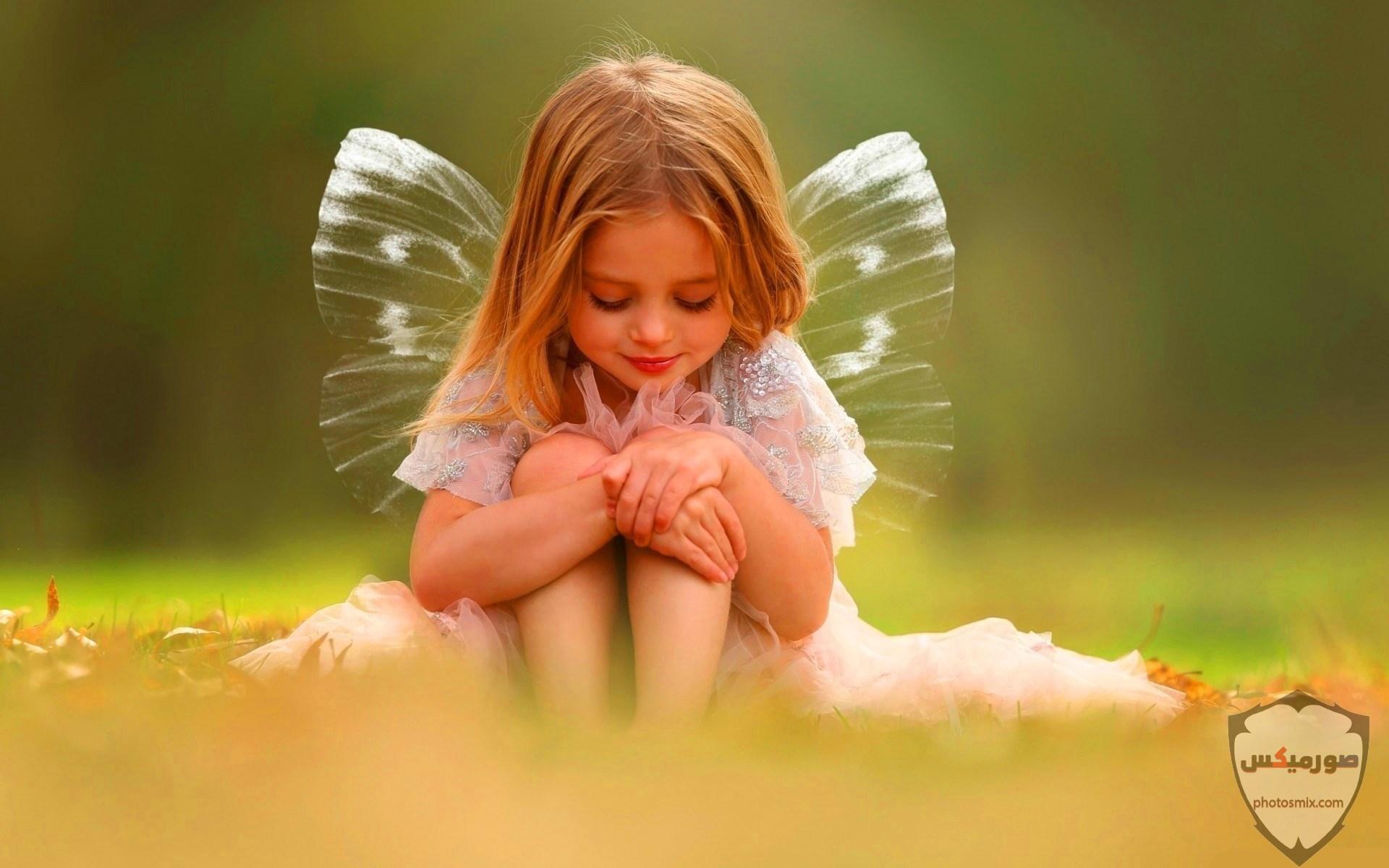 صور اطفال 2021 تحميل اكثر من 100 صور اطفال جميلة صور اطفال روعة 2020 42 1