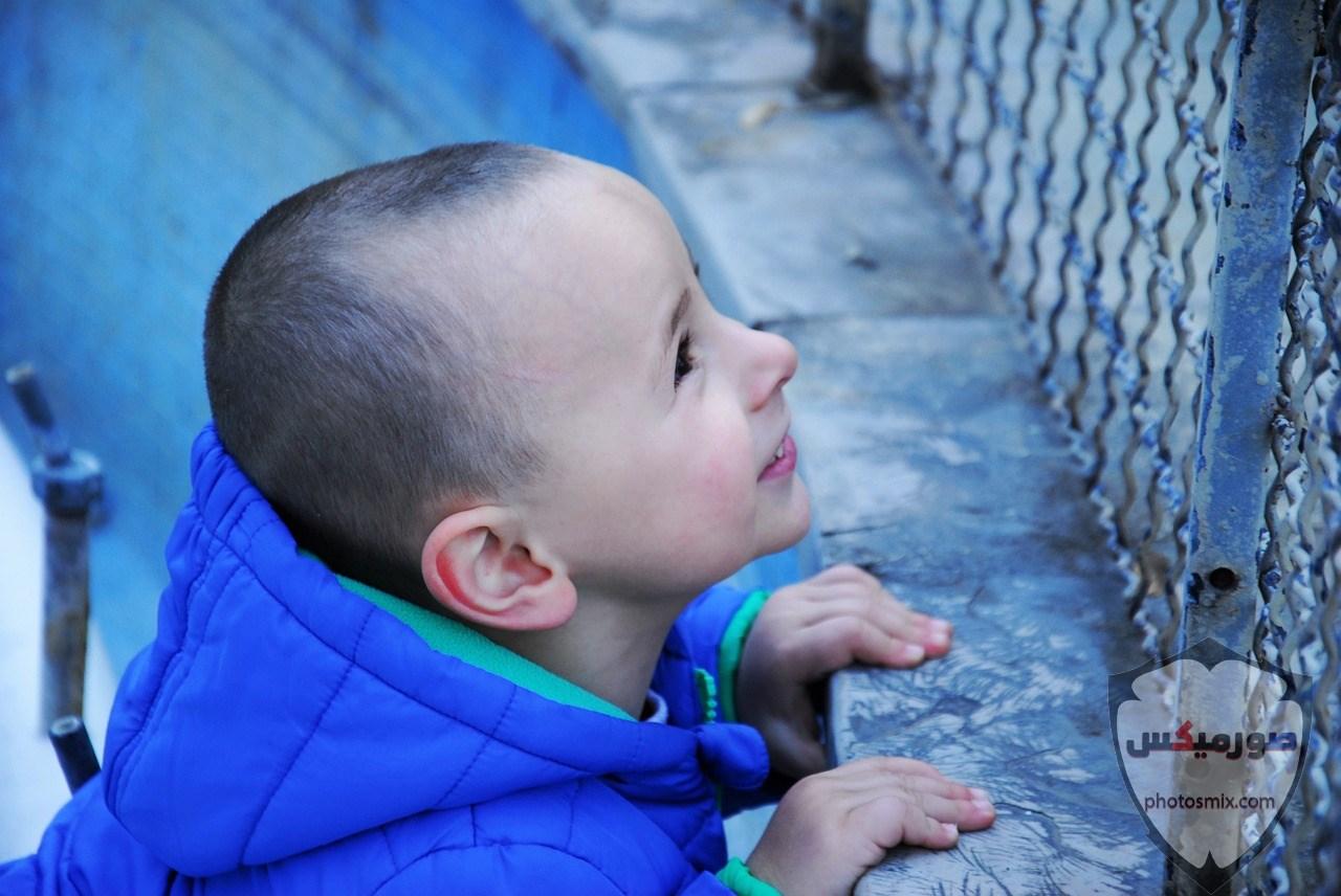 صور اطفال 2021 تحميل اكثر من 100 صور اطفال جميلة صور اطفال روعة 2020 45 1