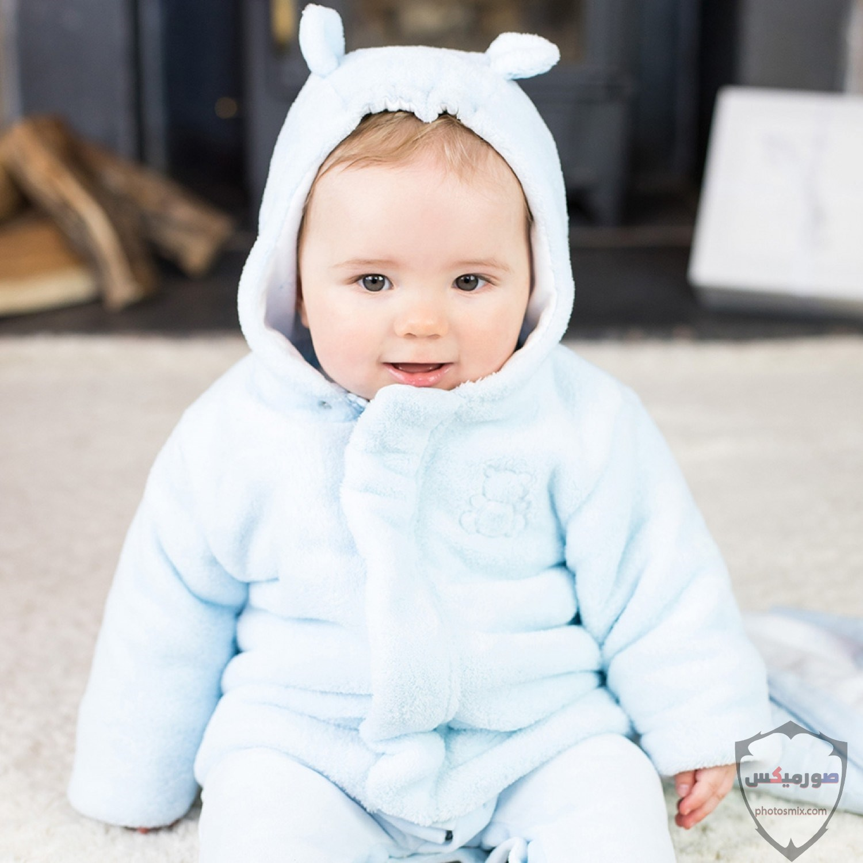 صور اطفال 2021 تحميل اكثر من 100 صور اطفال جميلة صور اطفال روعة 2020 46 1