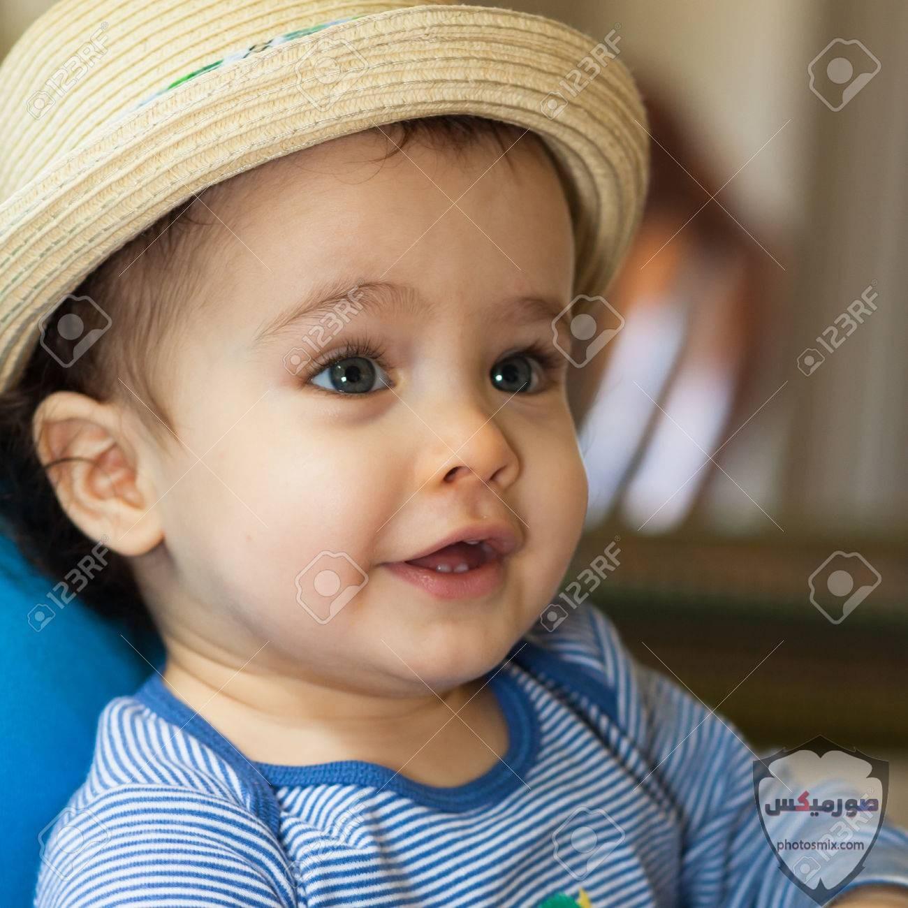 صور اطفال 2021 تحميل اكثر من 100 صور اطفال جميلة صور اطفال روعة 2020 47 1
