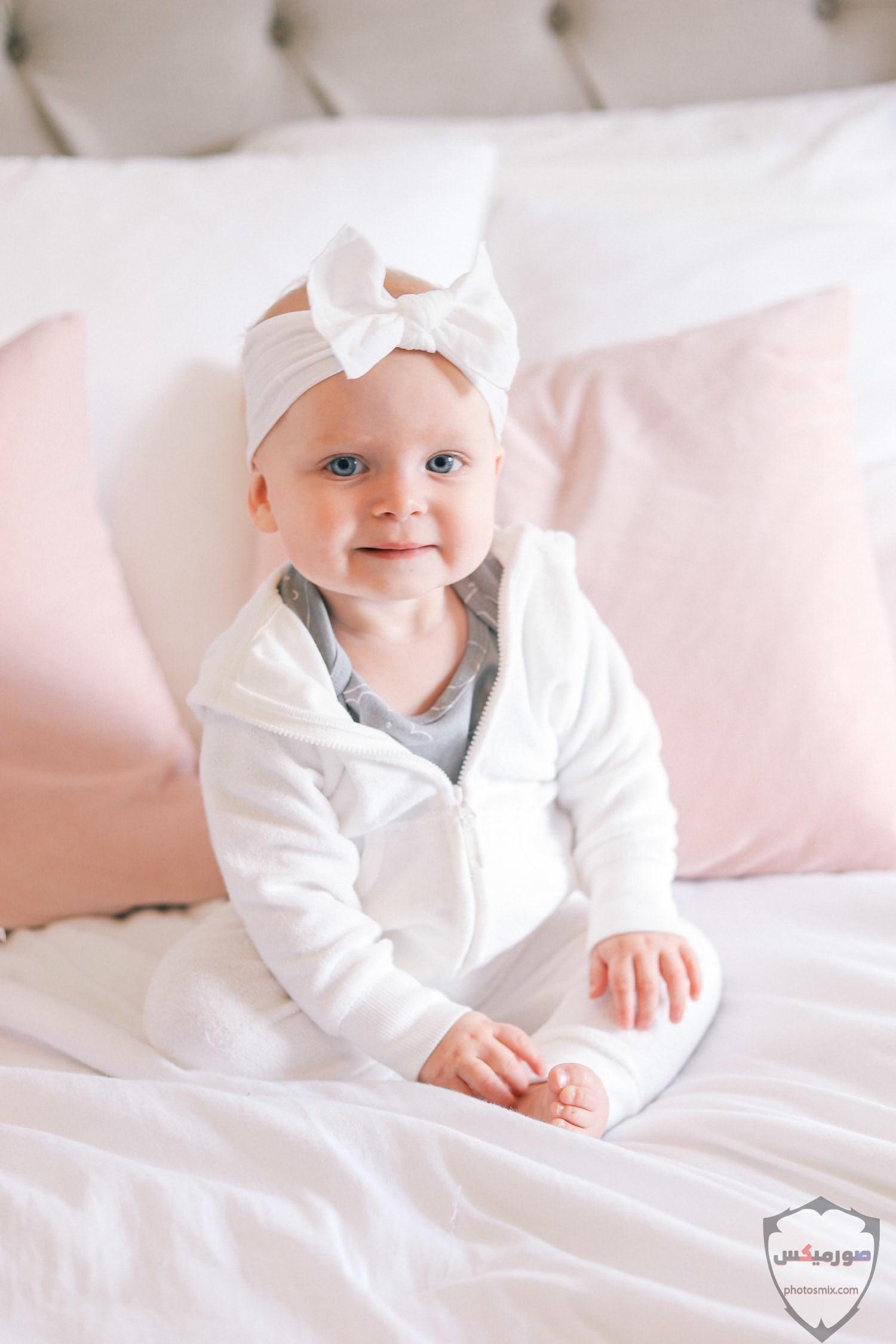 صور اطفال 2021 تحميل اكثر من 100 صور اطفال جميلة صور اطفال روعة 2020 48 1