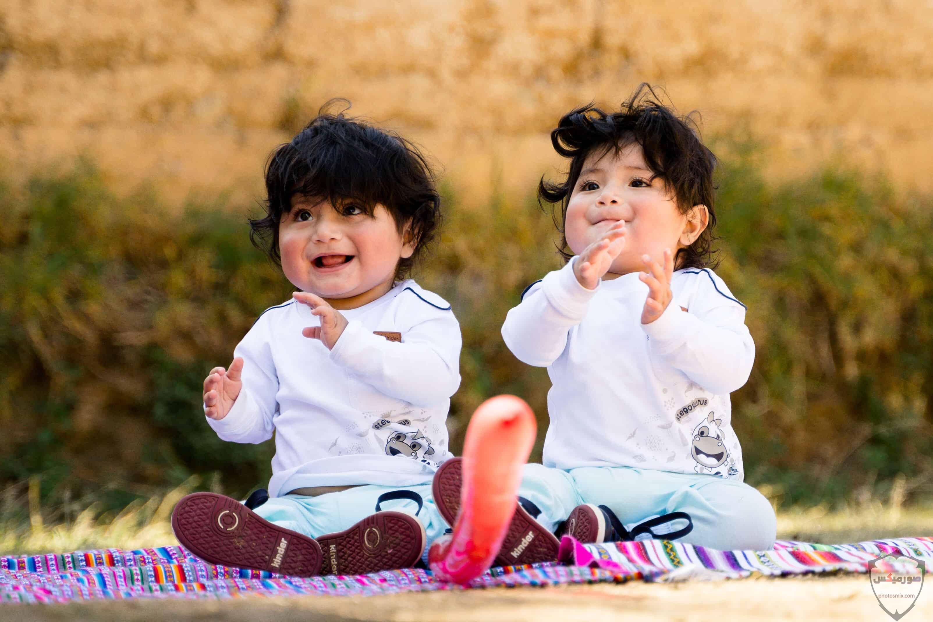 صور اطفال 2021 تحميل اكثر من 100 صور اطفال جميلة صور اطفال روعة 2020 5 1