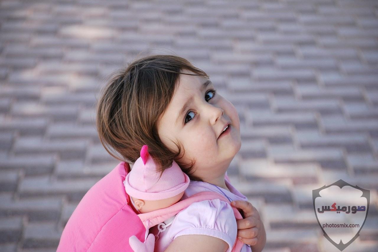 صور اطفال 2021 تحميل اكثر من 100 صور اطفال جميلة صور اطفال روعة 2020 53 1