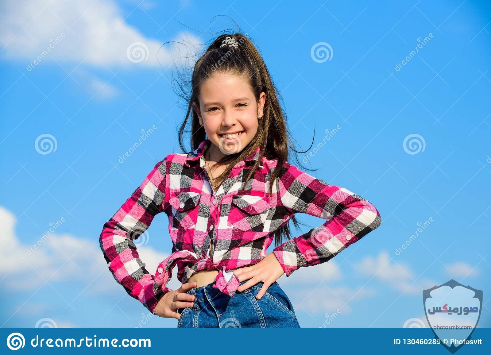 صور اطفال 2021 تحميل اكثر من 100 صور اطفال جميلة صور اطفال روعة 2020 54 1