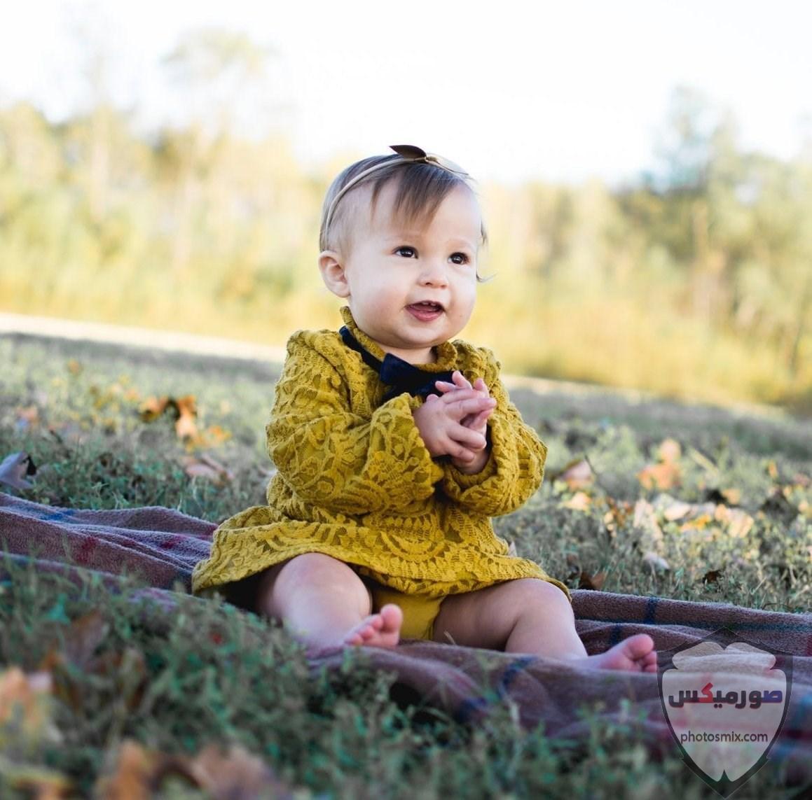 صور اطفال 2021 تحميل اكثر من 100 صور اطفال جميلة صور اطفال روعة 2020 55 1