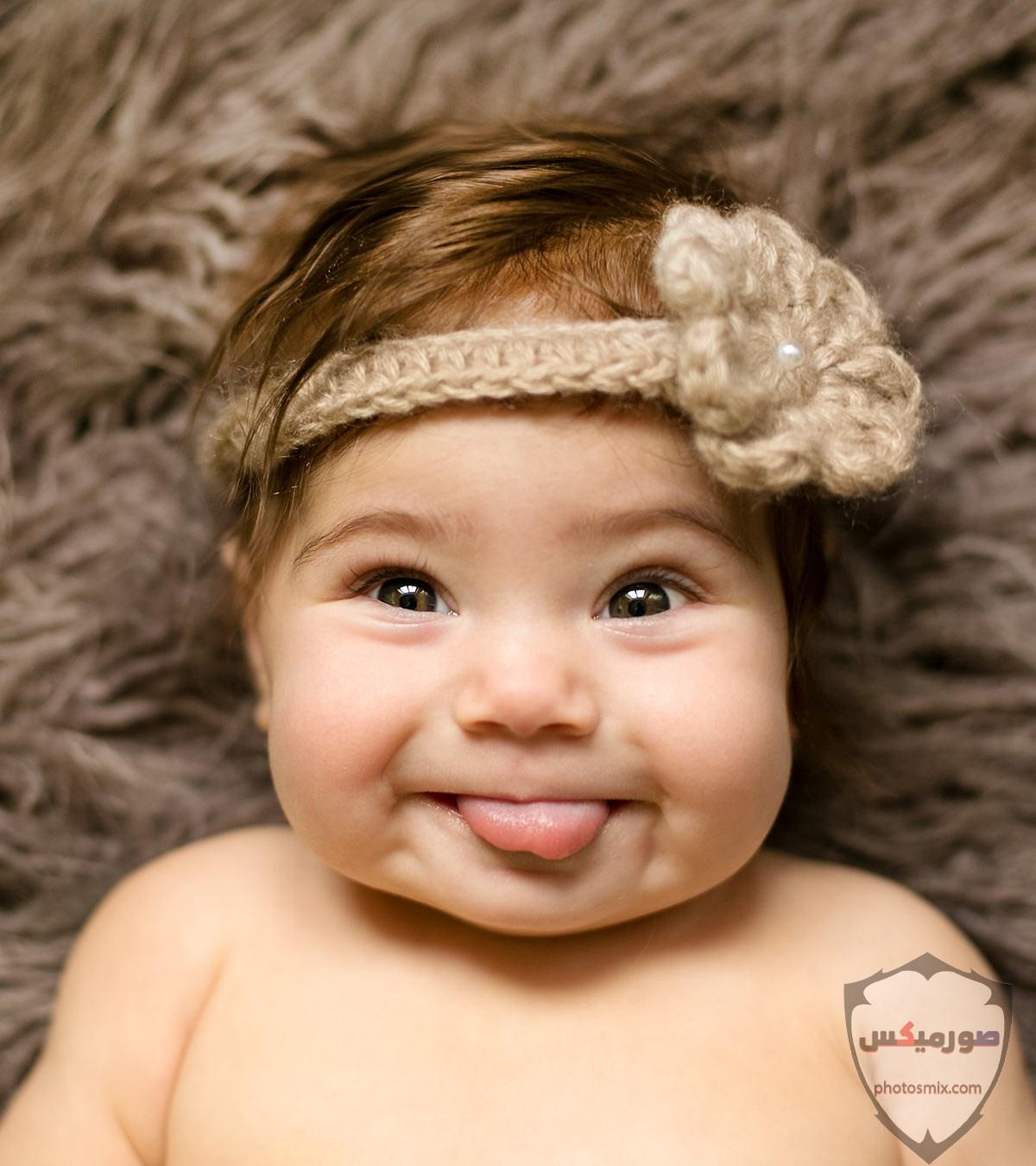 صور اطفال 2021 تحميل اكثر من 100 صور اطفال جميلة صور اطفال روعة 2020 57 1