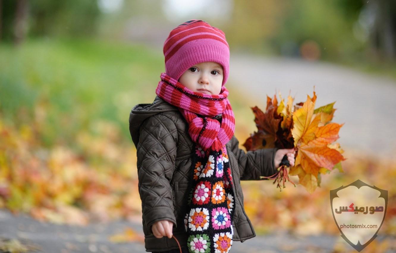 صور اطفال 2021 تحميل اكثر من 100 صور اطفال جميلة صور اطفال روعة 2020 59 1