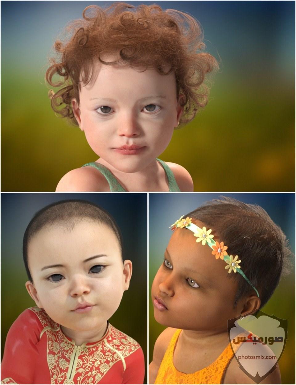 صور اطفال 2021 تحميل اكثر من 100 صور اطفال جميلة صور اطفال روعة 2020 60 1