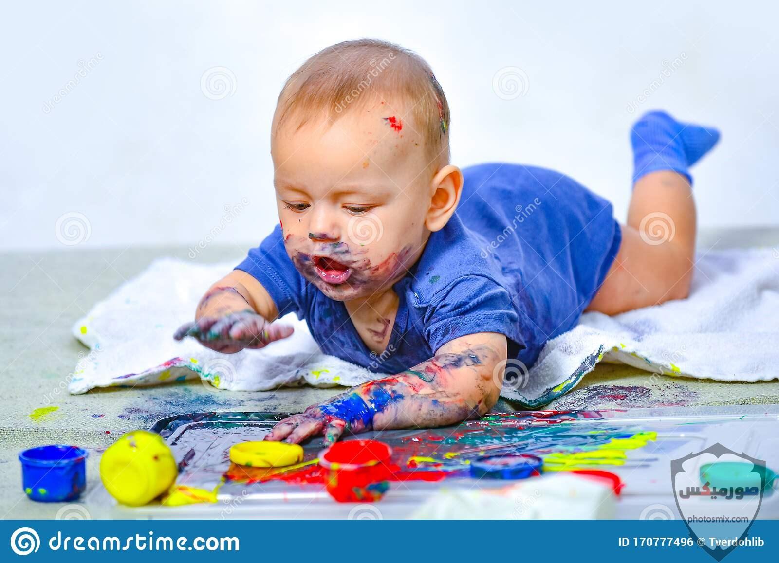 صور اطفال 2021 تحميل اكثر من 100 صور اطفال جميلة صور اطفال روعة 2020 63 1