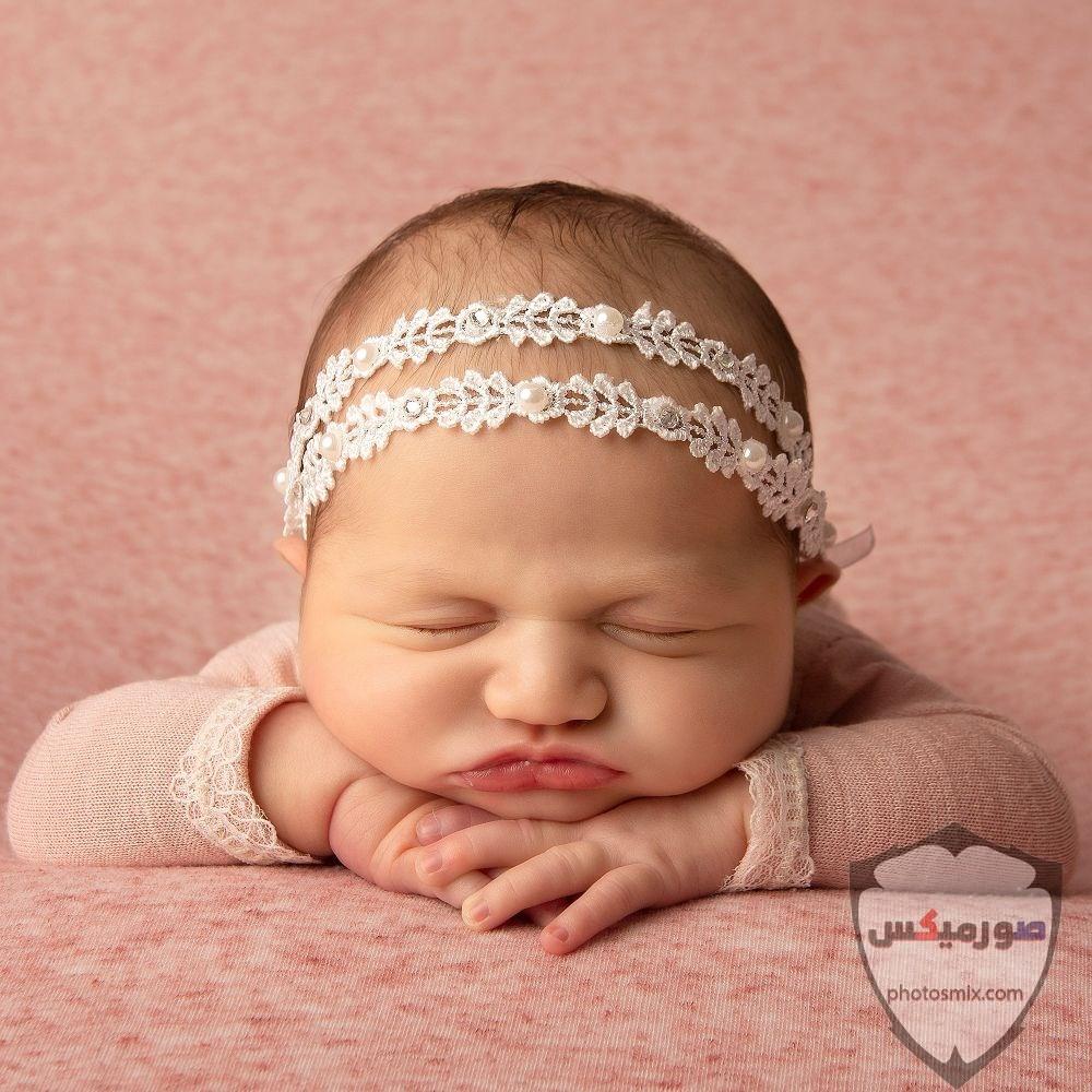 صور اطفال 2021 تحميل اكثر من 100 صور اطفال جميلة صور اطفال روعة 2020 65 1