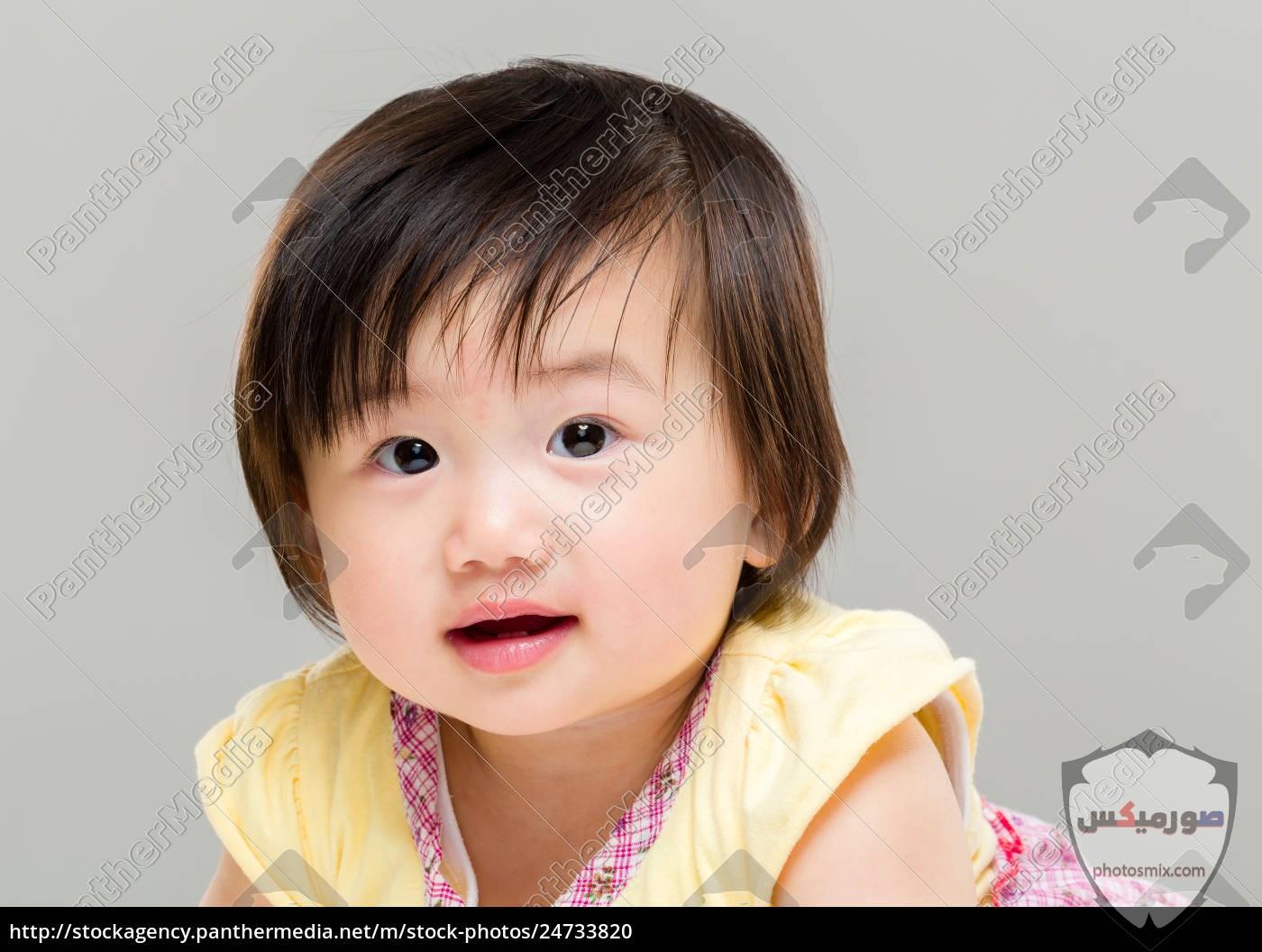 صور اطفال 2021 تحميل اكثر من 100 صور اطفال جميلة صور اطفال روعة 2020 66 1