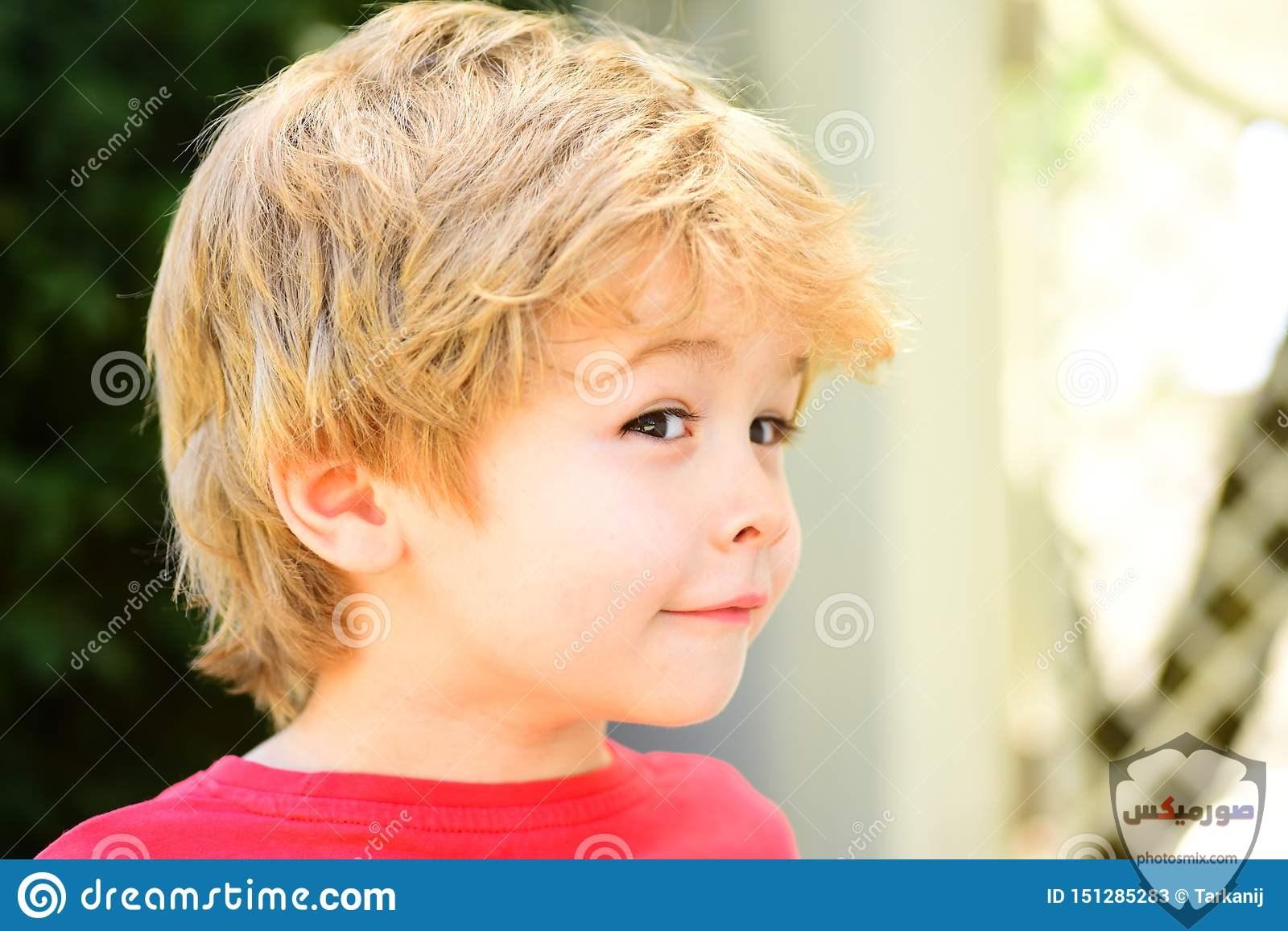 صور اطفال 2021 تحميل اكثر من 100 صور اطفال جميلة صور اطفال روعة 2020 67 1