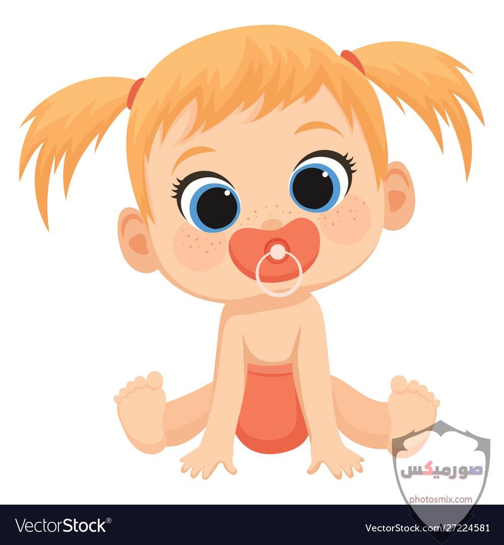 صور اطفال 2021 تحميل اكثر من 100 صور اطفال جميلة صور اطفال روعة 2020 68 1