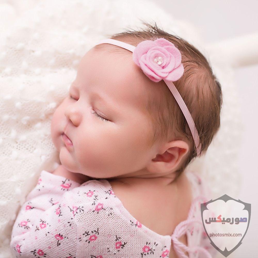 صور اطفال 2021 تحميل اكثر من 100 صور اطفال جميلة صور اطفال روعة 2020 7 1