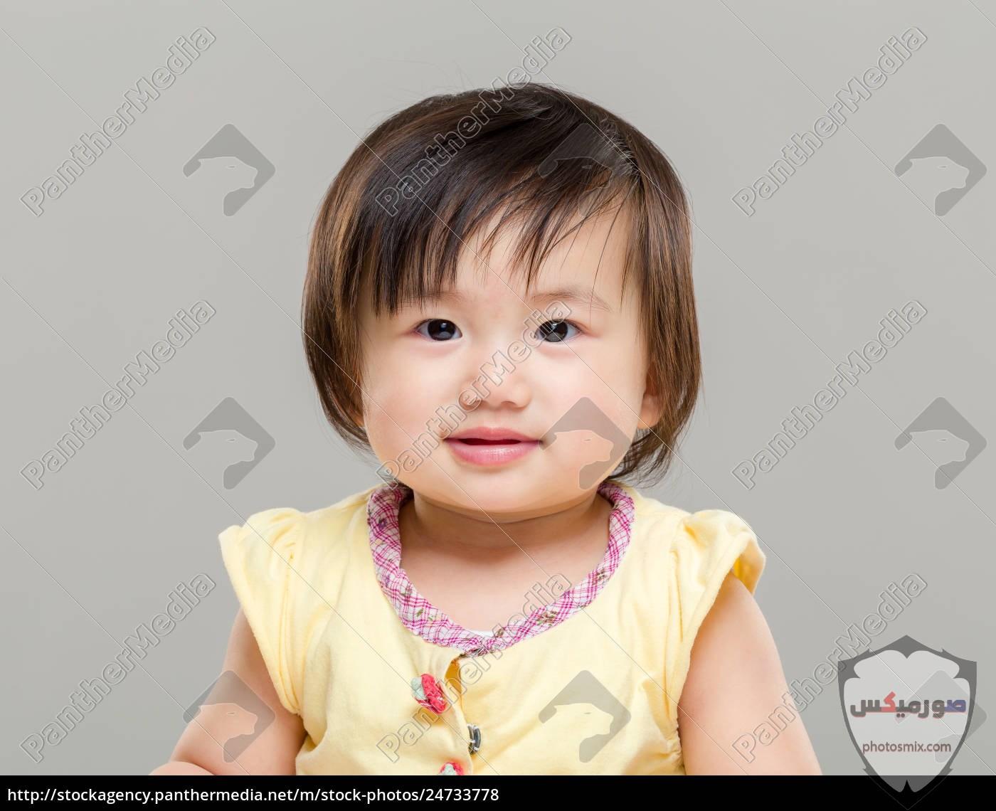 صور اطفال 2021 تحميل اكثر من 100 صور اطفال جميلة صور اطفال روعة 2020 70 1