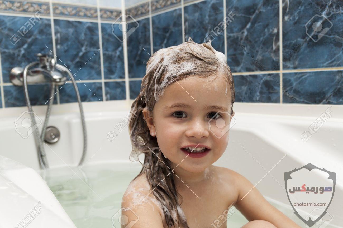 صور اطفال 2021 تحميل اكثر من 100 صور اطفال جميلة صور اطفال روعة 2020 71 1