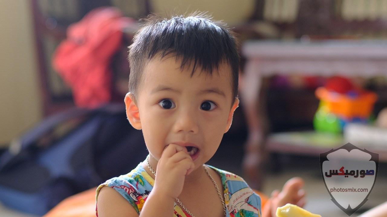 صور اطفال 2021 تحميل اكثر من 100 صور اطفال جميلة صور اطفال روعة 2020 72 1