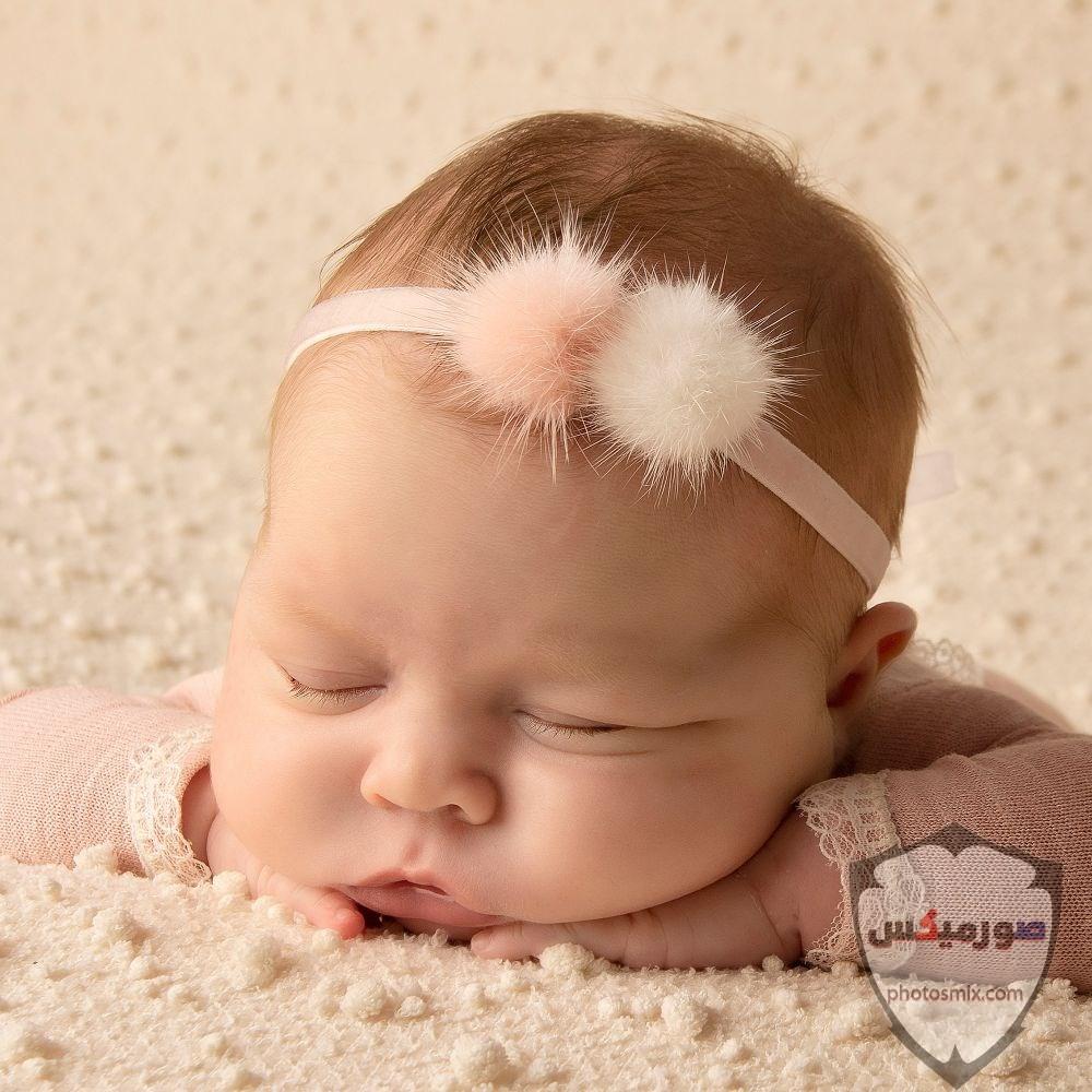 صور اطفال 2021 تحميل اكثر من 100 صور اطفال جميلة صور اطفال روعة 2020 73 1