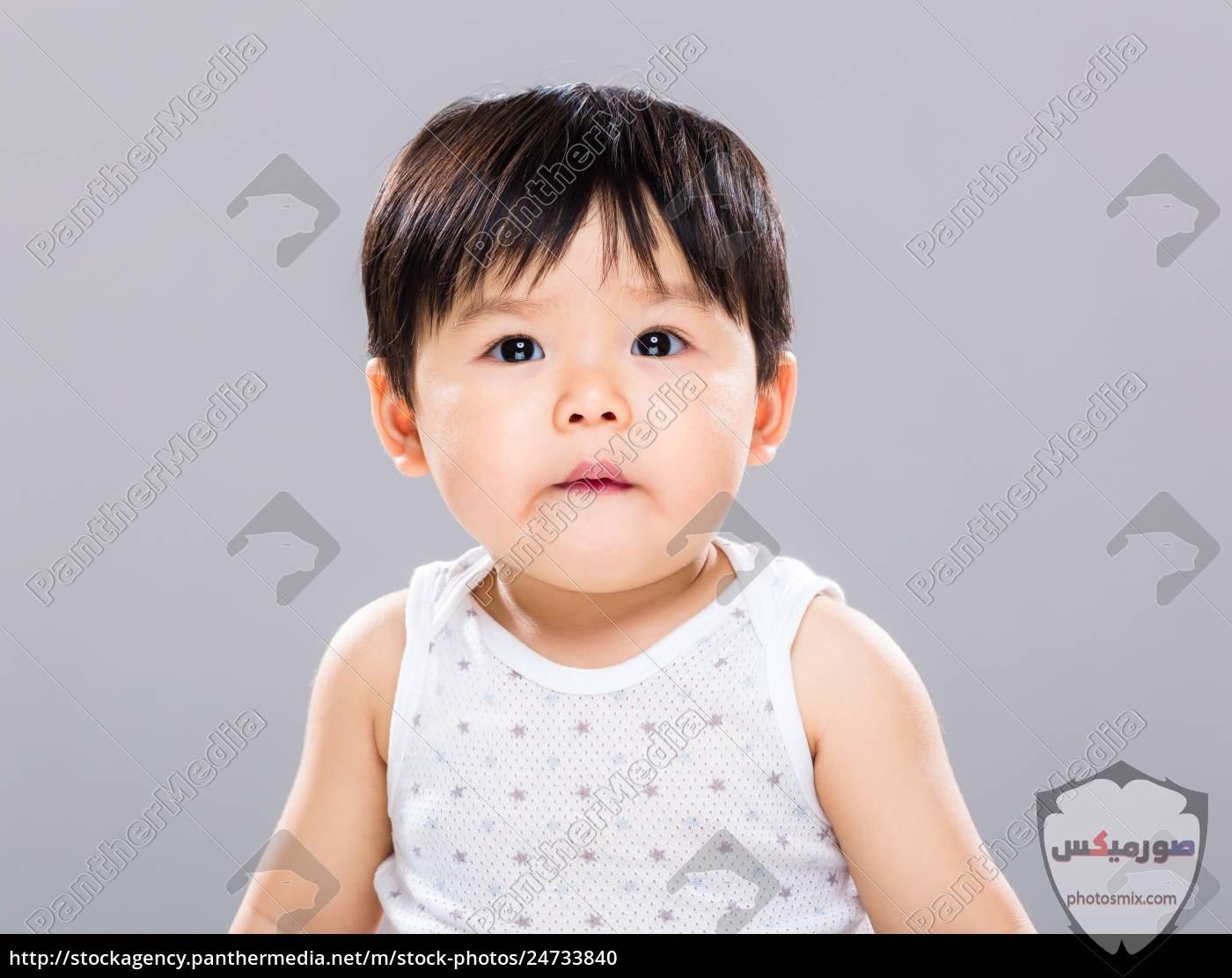 صور اطفال 2021 تحميل اكثر من 100 صور اطفال جميلة صور اطفال روعة 2020 74 1