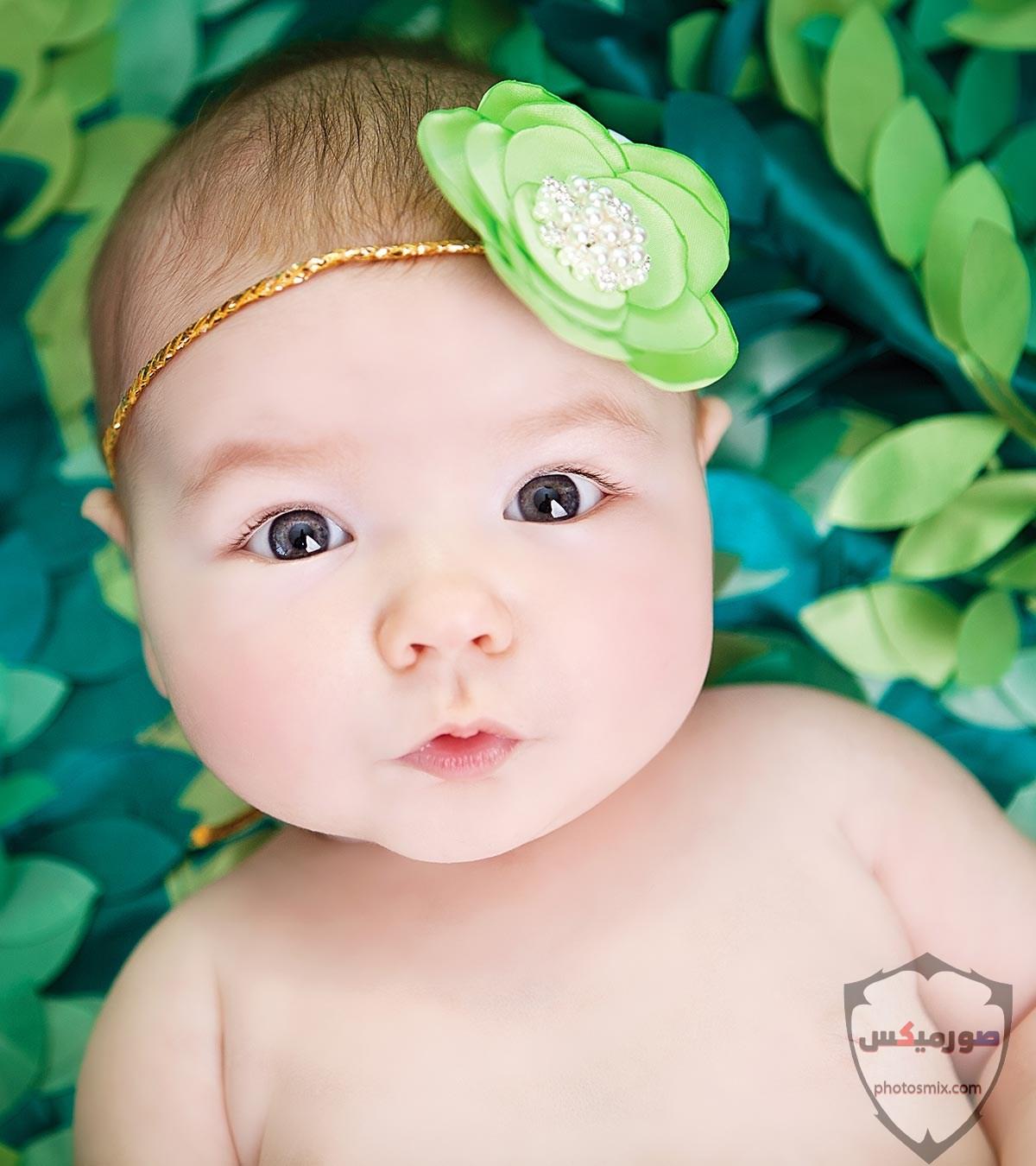 صور اطفال 2021 تحميل اكثر من 100 صور اطفال جميلة صور اطفال روعة 2020 75 1