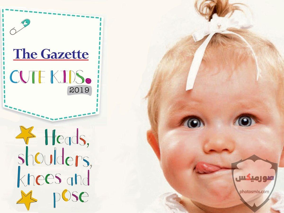 صور اطفال 2021 تحميل اكثر من 100 صور اطفال جميلة صور اطفال روعة 2020 8 2
