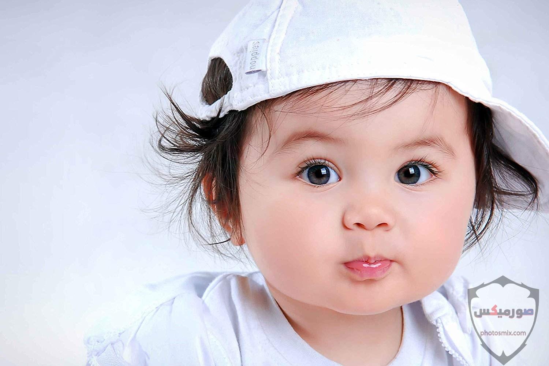 صور اطفال 2021 تحميل اكثر من 100 صور اطفال جميلة صور اطفال روعة 2020 82 1