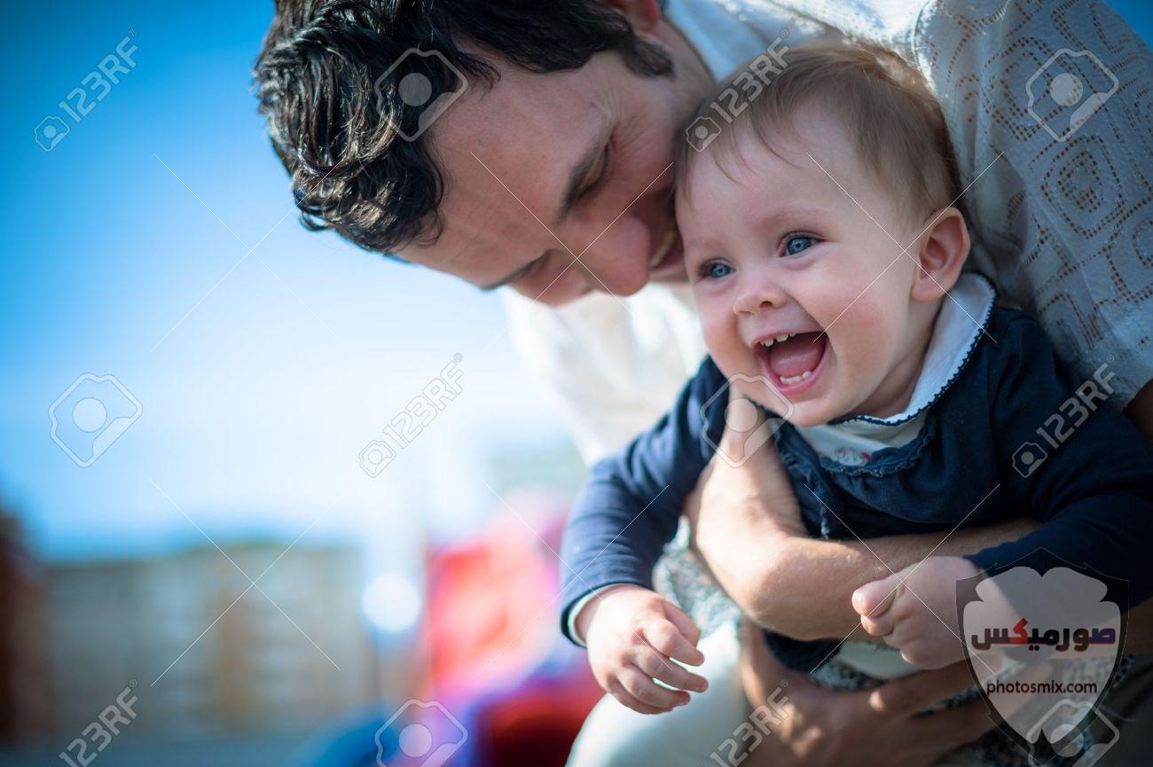 صور اطفال 2021 تحميل اكثر من 100 صور اطفال جميلة صور اطفال روعة 2020 83 1