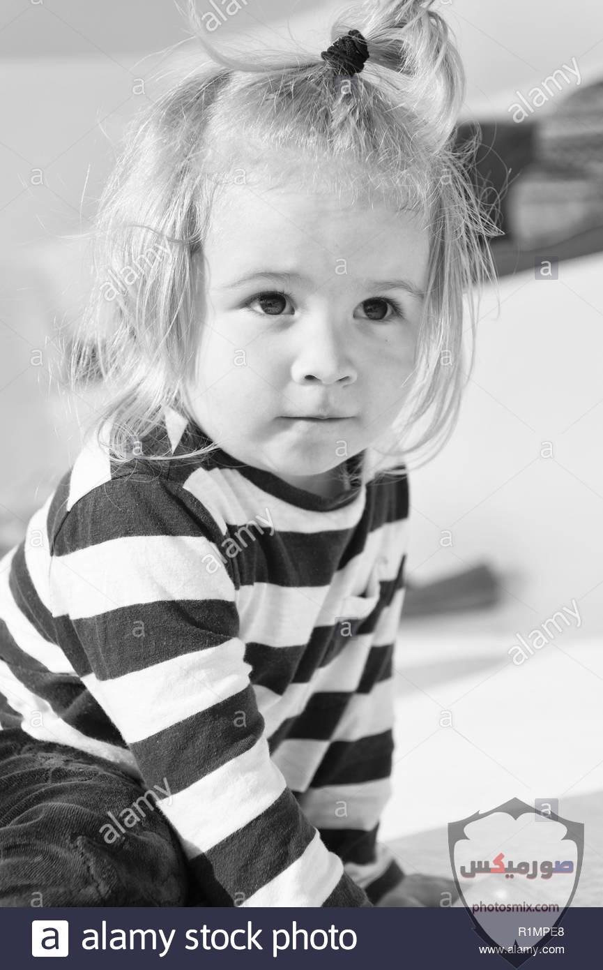 صور اطفال 2021 تحميل اكثر من 100 صور اطفال جميلة صور اطفال روعة 2020 84 1