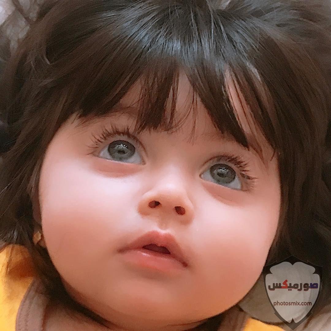 صور اطفال 2021 تحميل اكثر من 100 صور اطفال جميلة صور اطفال روعة 2020 85 1