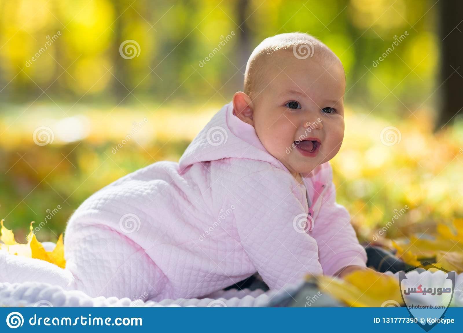 صور اطفال 2021 تحميل اكثر من 100 صور اطفال جميلة صور اطفال روعة 2020 87 1