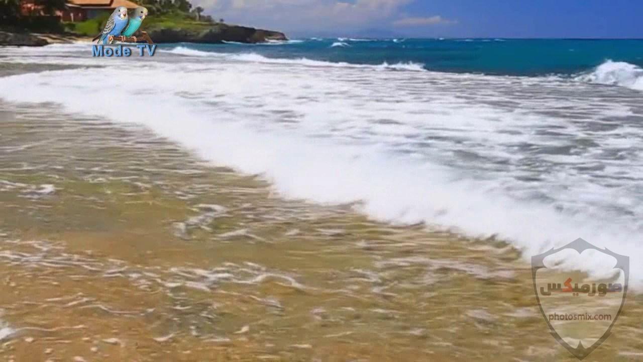 صور البحار صور جمال البحار صور رومانسيه اجمل صور بحار 1