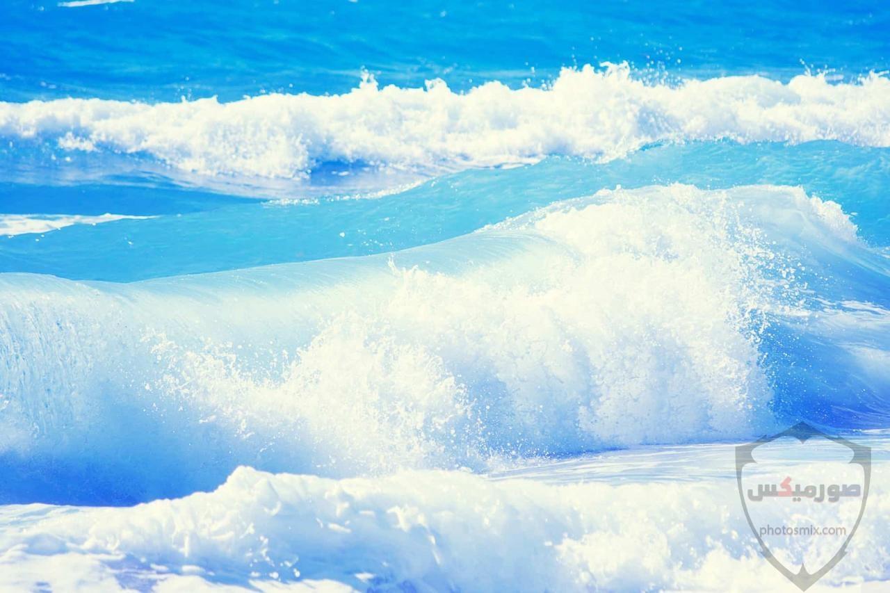صور البحار صور جمال البحار صور رومانسيه اجمل صور بحار 10