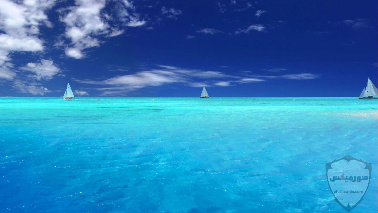 صور البحار صور جمال البحار صور رومانسيه اجمل صور بحار 11