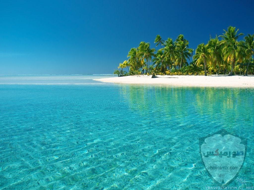 صور البحار صور جمال البحار صور رومانسيه اجمل صور بحار 3