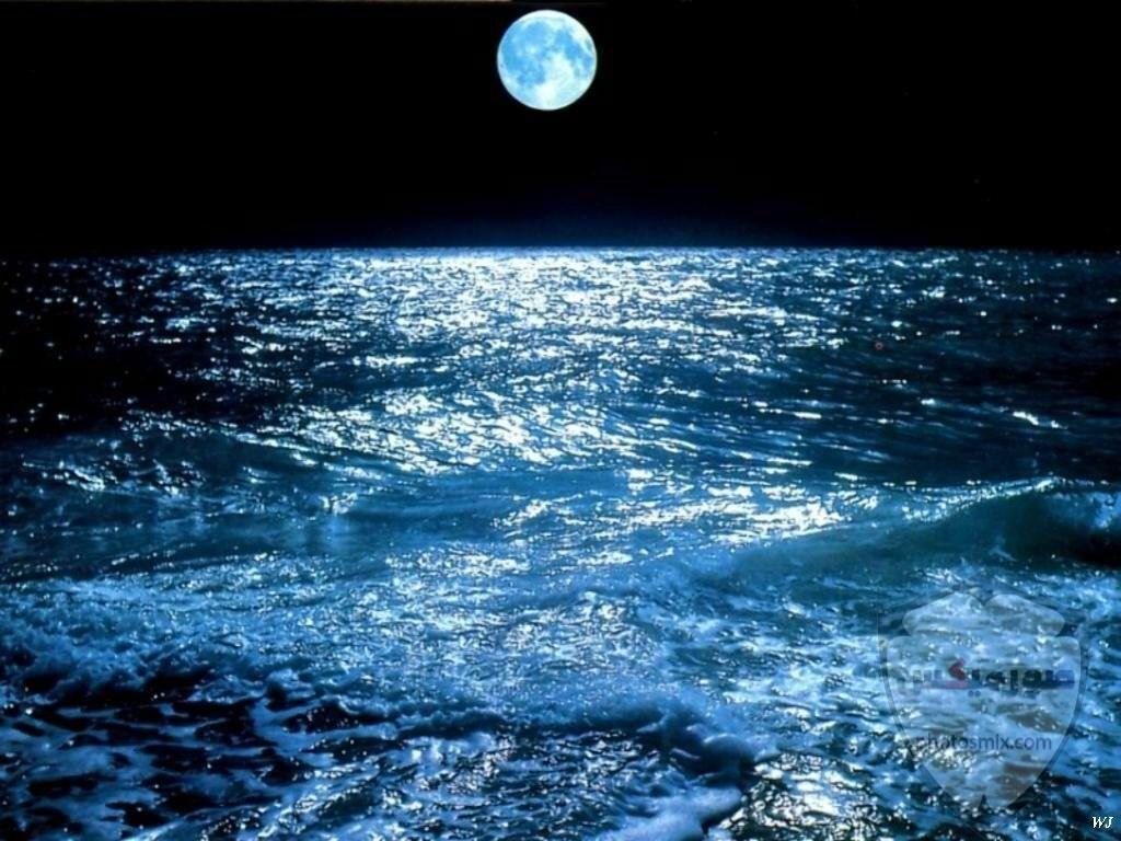 صور البحار صور جمال البحار صور رومانسيه اجمل صور بحار 4