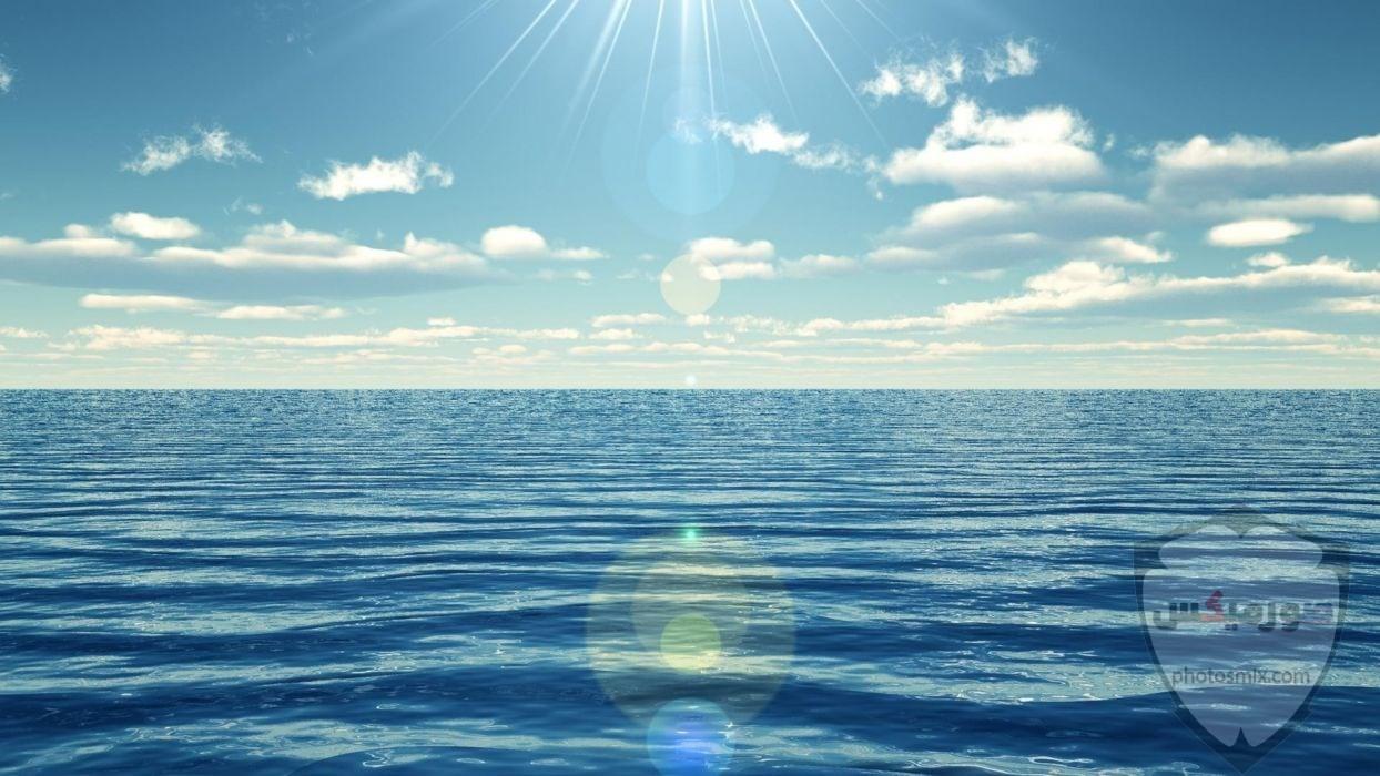 صور البحار صور جمال البحار صور رومانسيه اجمل صور بحار 7